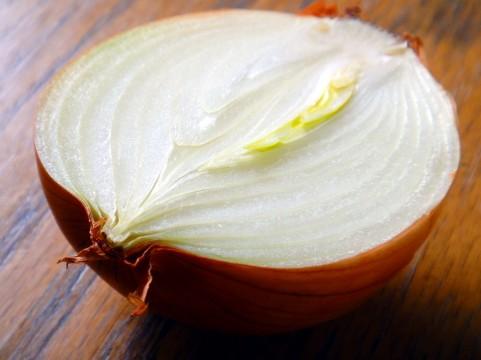 玉ねぎヨーグルトダイエット:たまねぎとヨーグルトの栄養素を解説!