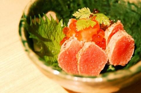 1月10日は「明太子の日」です:美味しい明太子を食べましょう!
