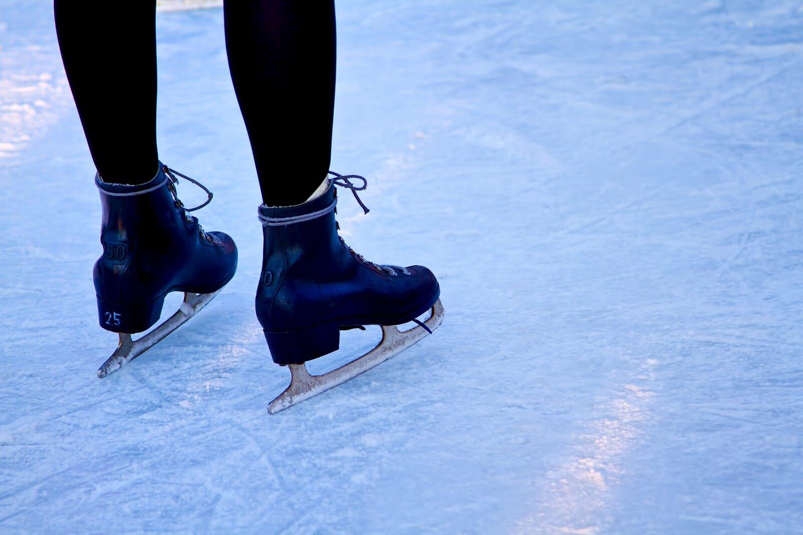 速報:日本人選手第二号はスピードスケート女子高木美帆は銀メダル獲得!