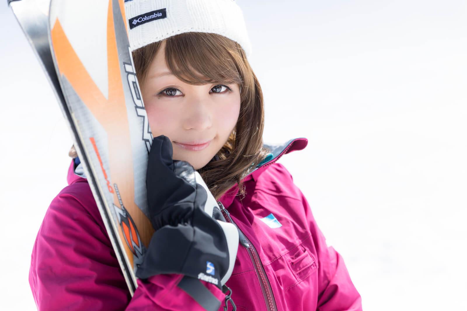 平昌オリンピックの入場順は「カナダラ順」です!