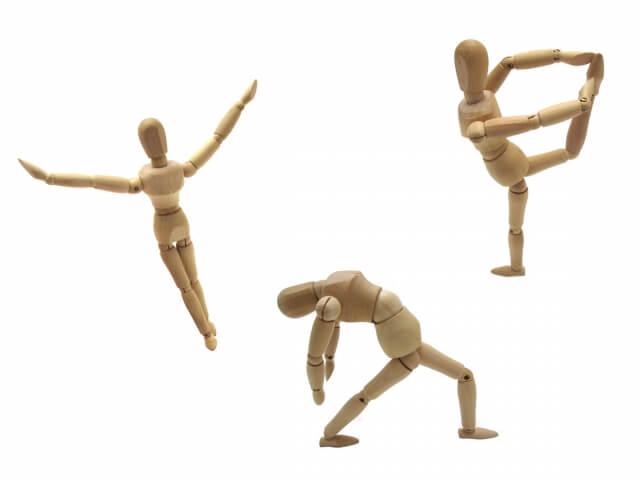 2月11日平昌オリンピックの見どころはフィギュアスケート団体で決まり!