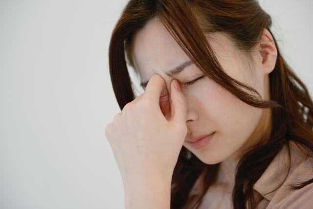 【今井翼】メニエール病で活動休止、激しいめまいでダウン