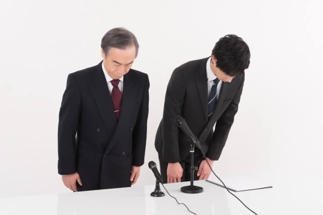 水かけ姫解任:チョヒョンミン氏大韓航空専務を解任された