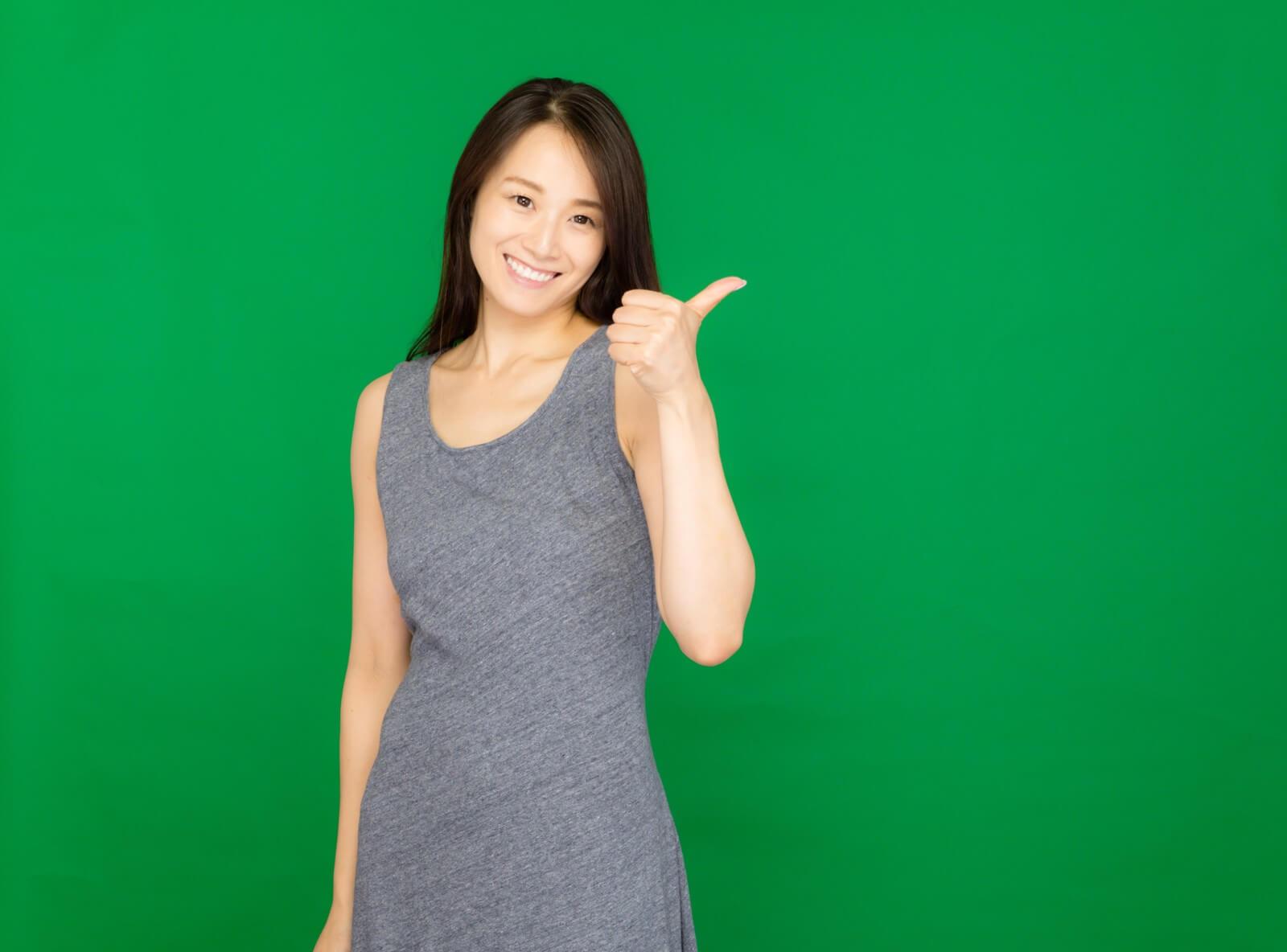 【おすすめサウナ】サウナしきじ: サウナの聖地は静岡にあり!