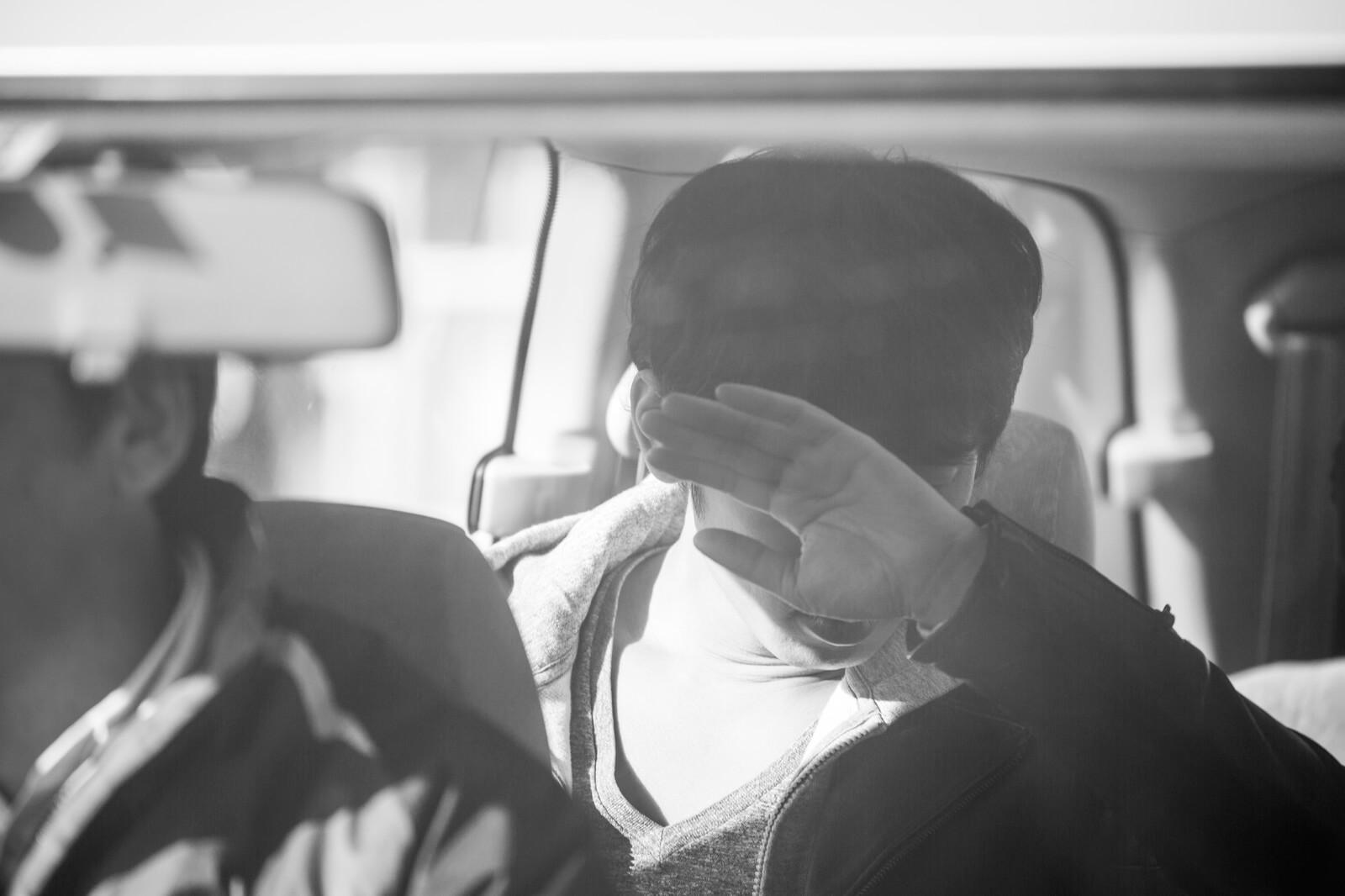大韓航空パワハラ:イミョンヒ氏に警察の捜査の手が迫る!逮捕状請求へ