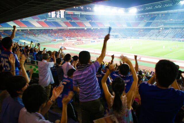 サランスクの奇跡:もはや奇跡ではない!日本は勝つべくして勝ったのだ