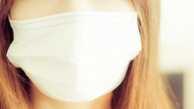 【次世代型マスクbo-bi(ボービ)】マスクでダイエット効果あり!ウイルスや花粉を防ぐだけではないんです!!