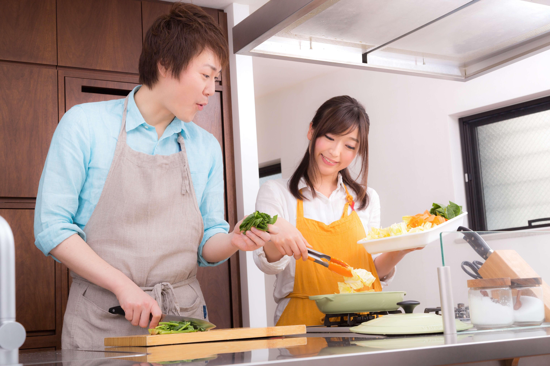 1月・5月・9月25日は主婦休みの日:いつも頑張っている主婦に自由な時間を!