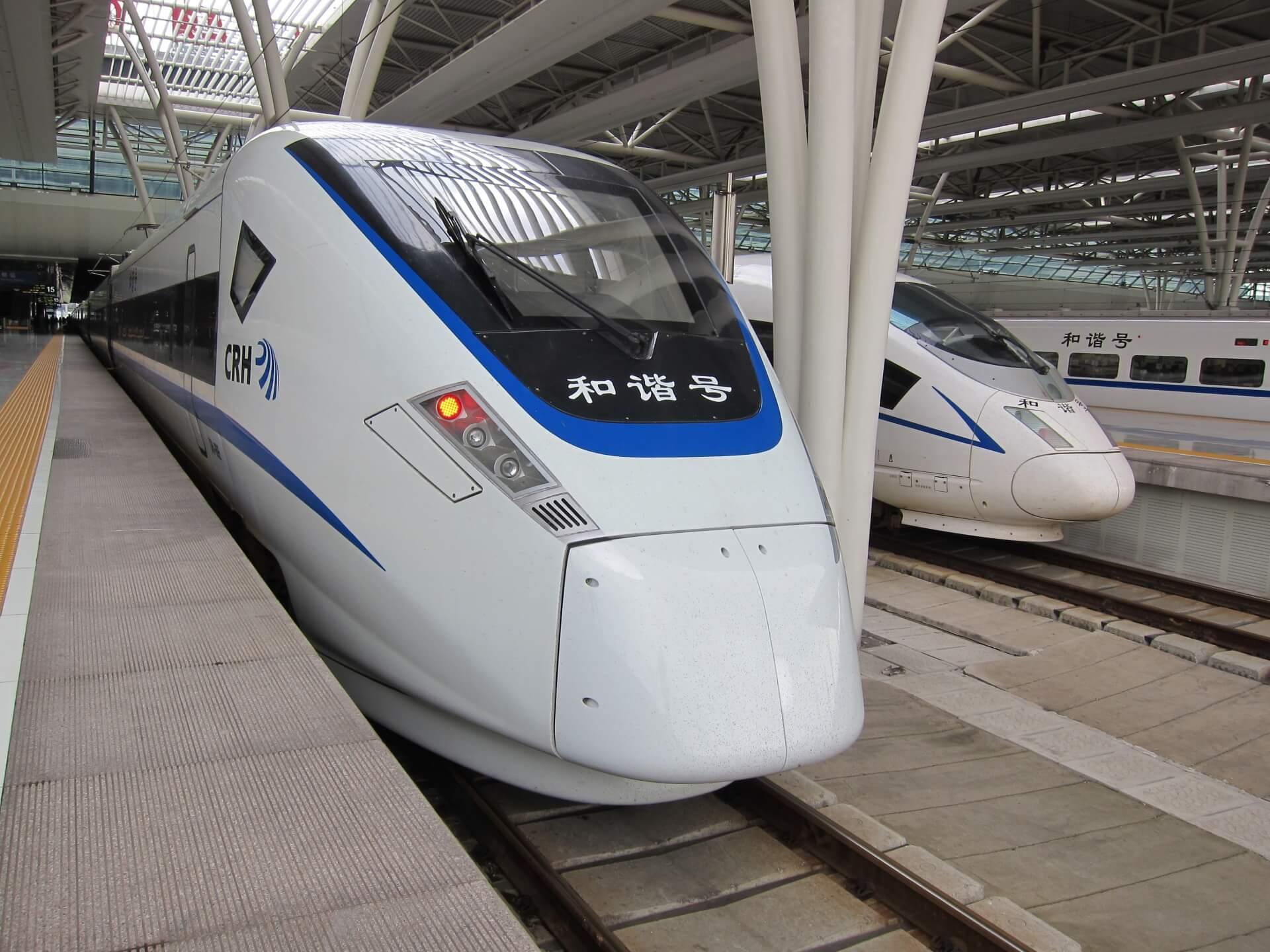 【覇座】日本ではあり得ない!?驚くべき中国の文化「覇座」とは?