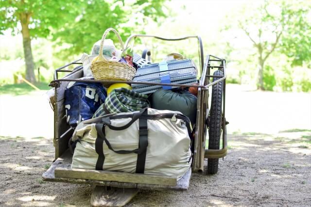 スーパーボランティア尾畠春夫さん:1100キロの旅を浜松で断念!その理由とは?