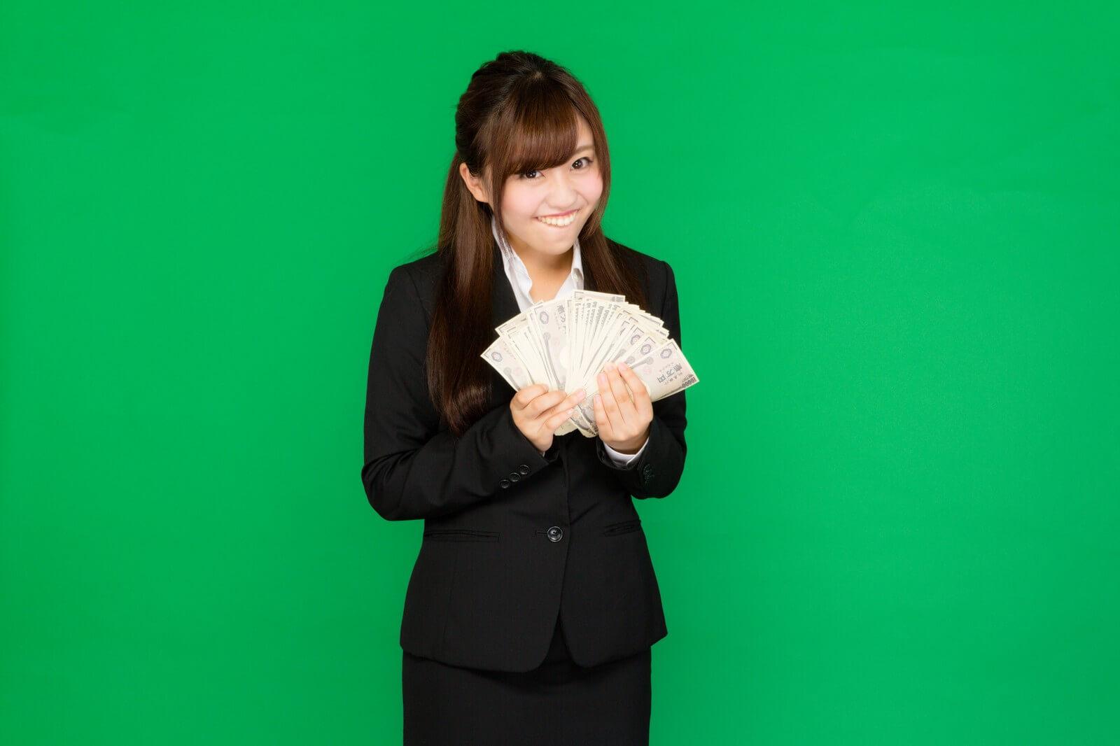 【紙幣刷新】諭吉→栄一、一葉→梅子、英世→柴三郎に!