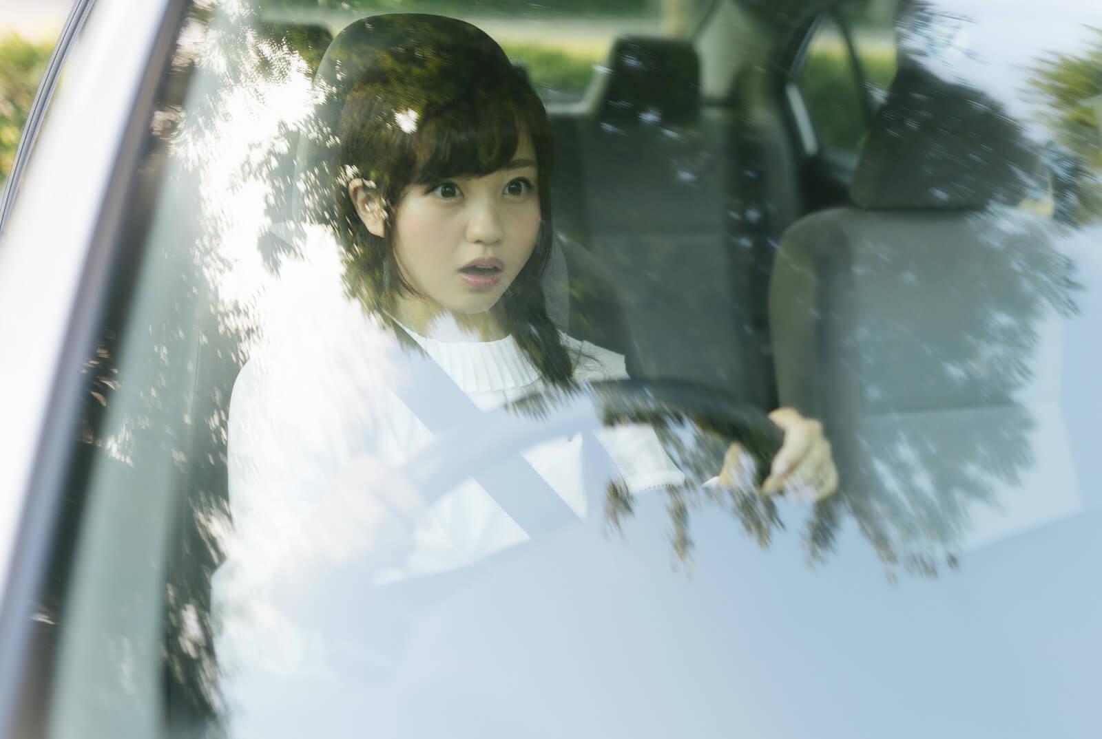 【危険】長野県松本市では右折車優先の松本走りが当たり前!?