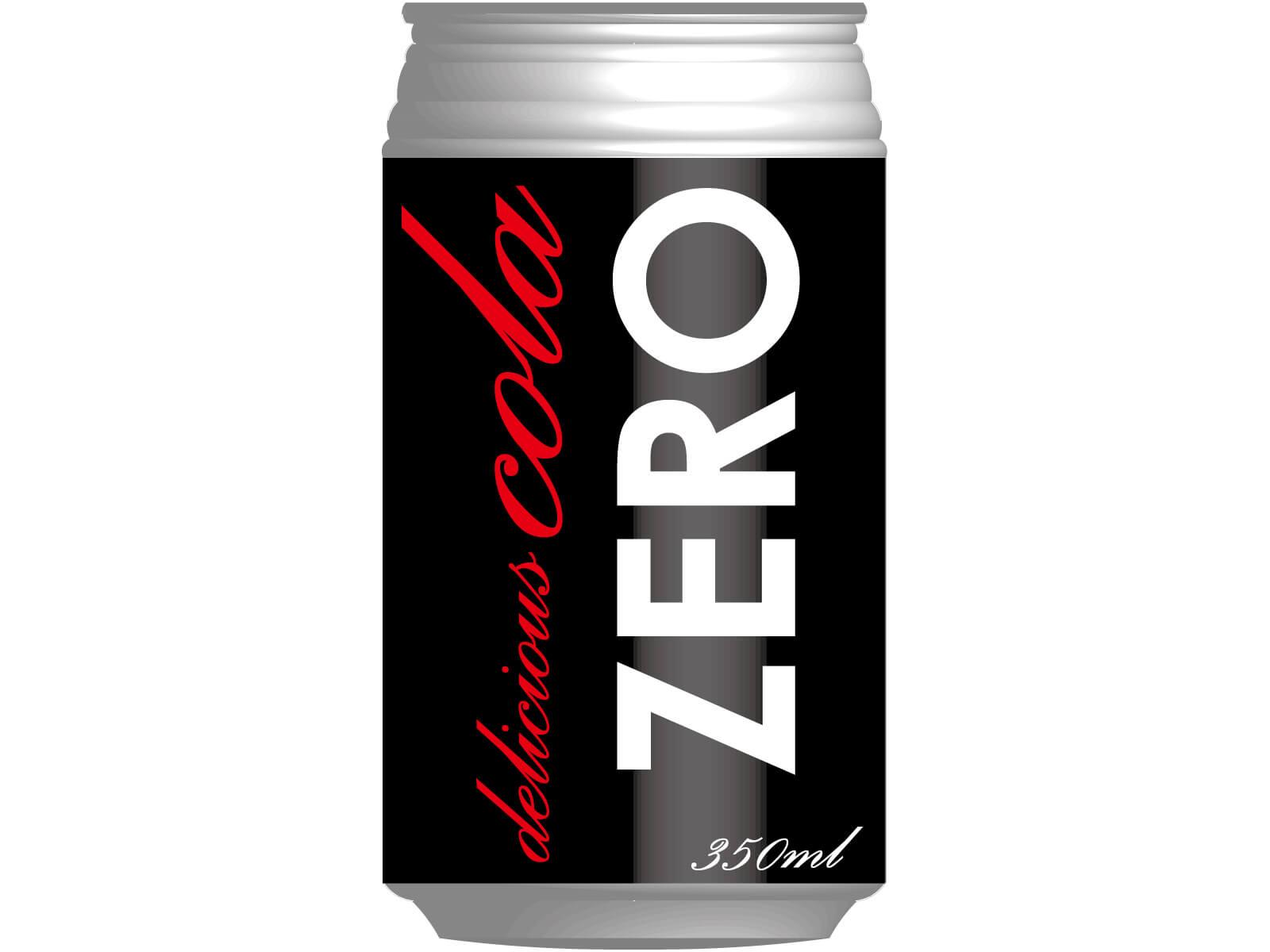 【食品表示】添加物ゼロ・カロリーゼロ・糖質ゼロは本当にゼロ?