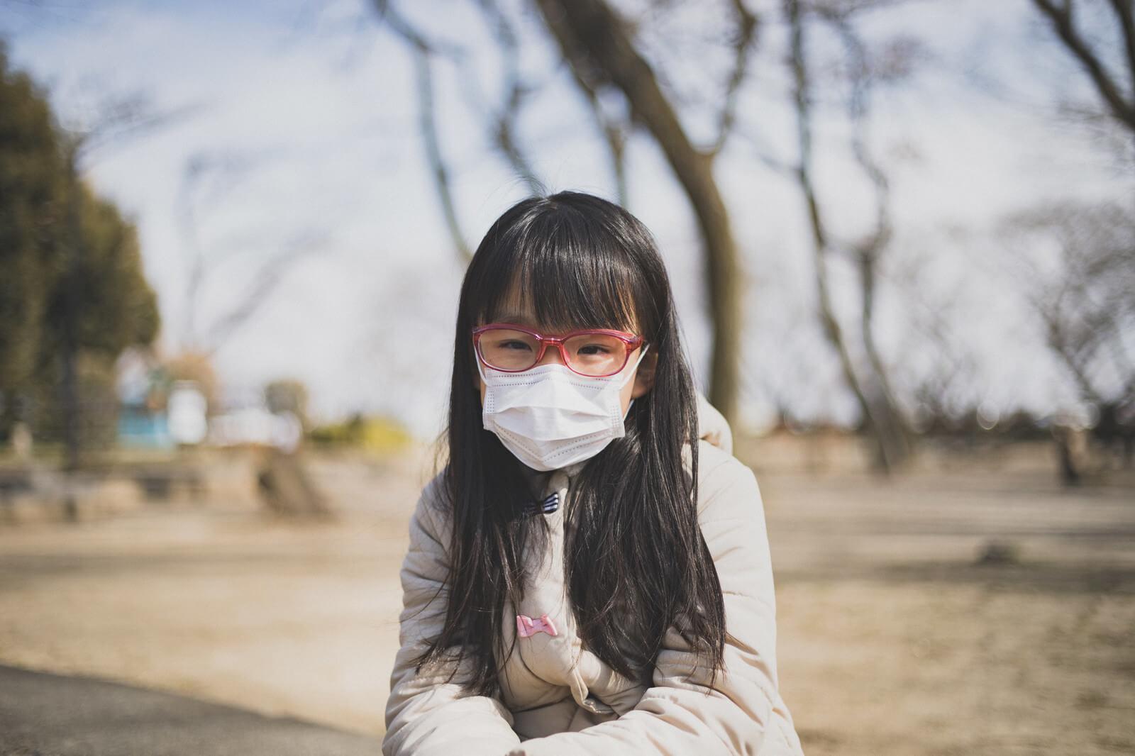 【舌下免疫療法】花粉症対策の決定版!やるなら今です!