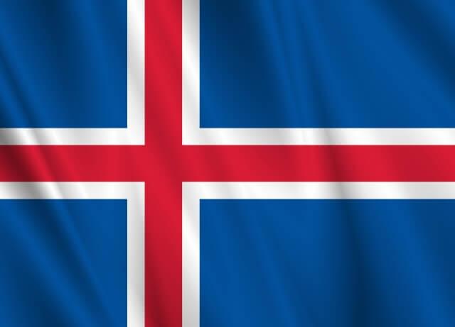 アイスランド共和国(氷州)ってどんな国?