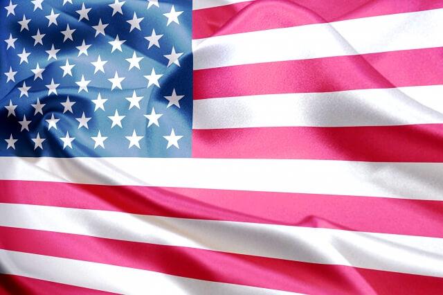 ドナルド・トランプ米大統領がマーク・エスパー国防長官を解任