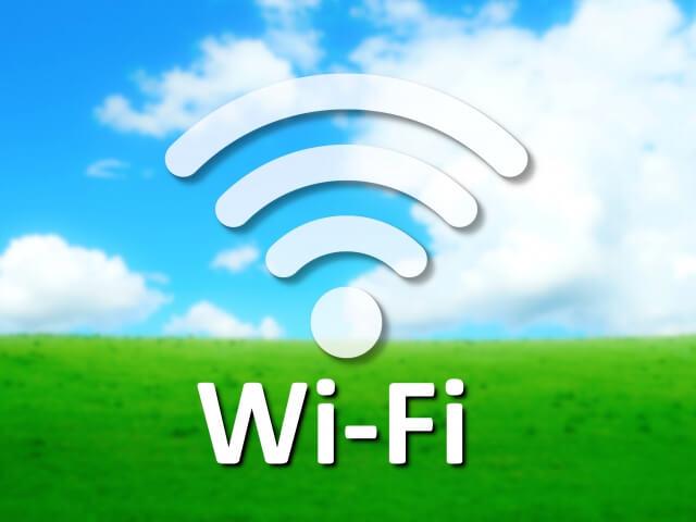自宅でWiFiを超簡単に早く使いたい人はコレがおすすめ!