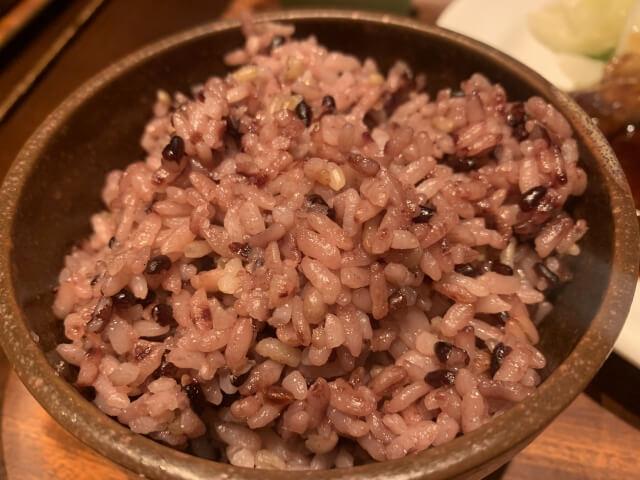 栄養素たっぷりの発芽酵素玄米を自宅でも簡単に短時間で作る方法とは?