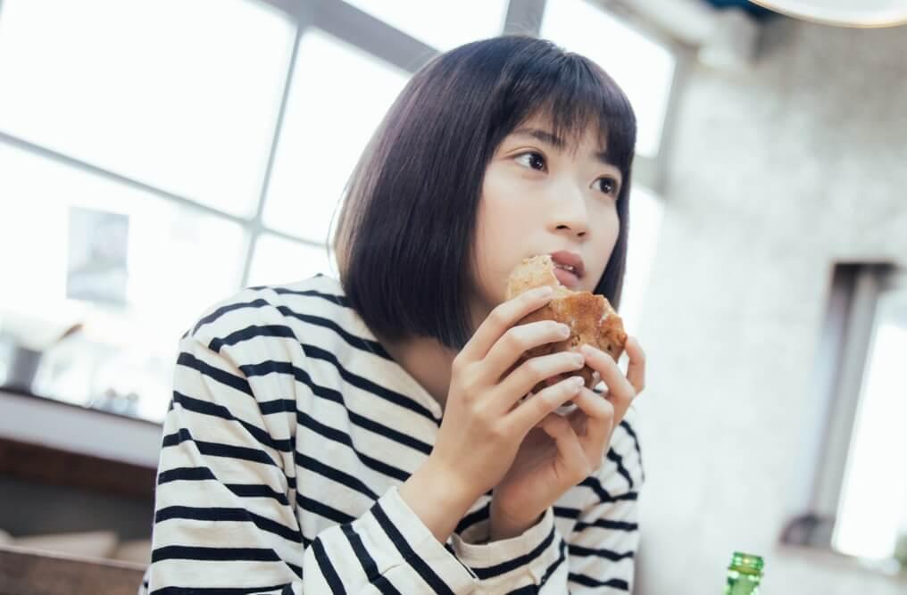 【おすすめダイエット食品】美味しい糖質制限ダイエット食品はこれだ!